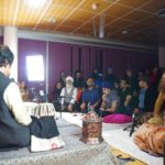 2016 Sarangi Legacy 03