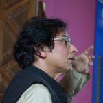 2016 Sarangi Legacy 04