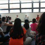 2016 Summer School 01