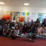 2016 Summer School 08